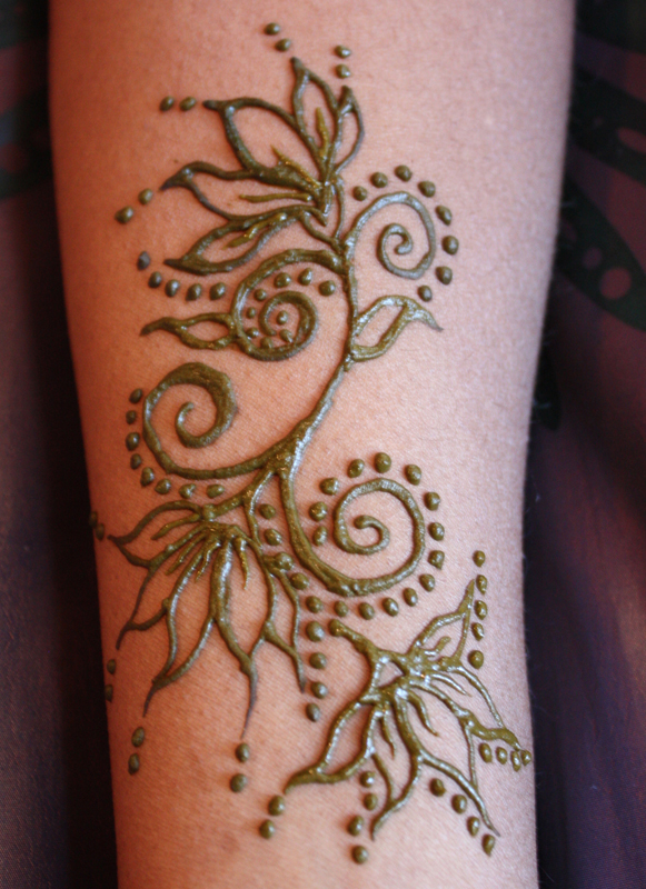 Related Keywords Amp Suggestions For Henna Arm