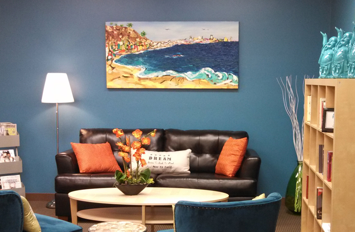 coastal-dreamin-2-in-office